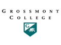 Grossmont College logo