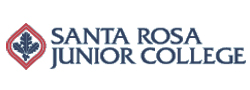 Santa Rosa Junior College logo