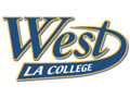 West Los Angeles College logo