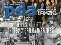 PDA 8-13-21 Reflecting History: The Legacy of...