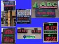 Chapter 05 - Casas de Cambio - Brokers versus Dealers/Market Makers - Spring 2020