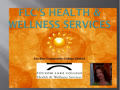 FLC Heath & Wellness