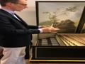 History of Harpsichord