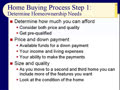 Chapter 07 - Slides 19-35 - Home Buying Proce...