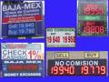 Chapter 05 - Casas de Cambio - Brokers versus Dealers/Market Makers
