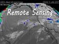 IV. INCOMING SOLAR RADIATION - 9