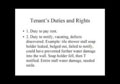 Real Estate 101 – Real Estate Principles – Chapter 9