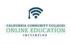 CCC Online Education Initiative
