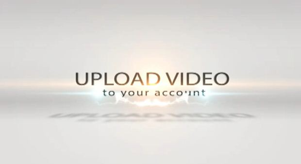 How to Upload a Video to 3C Media...
