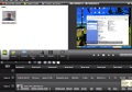 Producing and Sharing Your Camtasia Studio Videos