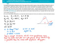 13-11.1.2 Hypothesis test for the difference of population means, t test, using TI-84 2-SampTTest