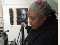 A&L VISITING ARTIST LECTURE MILDRED HOWARD 2/22/2021