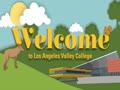 LAVC Math Lab