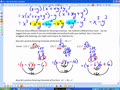 Math 141 R.5B Factoring by FOIL and prime polynomials