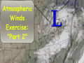 DEBRIEFING - Atm Winds (2of4)
