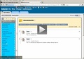 Checking student access to Blackboard links – the User Progress tool